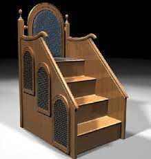أرجى آيات القرآن images?q=tbn:ANd9GcTw23IHGwfNORCcTzAs-ZLMm-kcmQ0sNg6L-CGLABV856q6pm0-GoO_NNg4SzXrTSvZBp8&usqp=CAU
