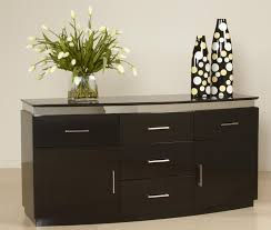 great best choice of dining room table and sideboard placing on about buffet dining table ideas