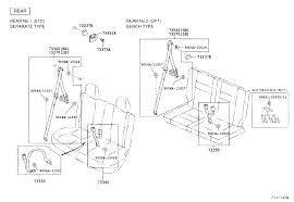 Sewa avanza langkawi miliartha co id toyota avanzaf602rm gqsfjj body seat belt japan parts eu