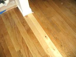 I Vinyl Plank Floor Transition Strips  Medium Size Laminate Flooring Home Ideas Center Christchurch Centre