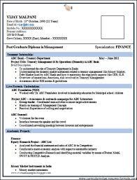 Format For A Professional Resume Filename Kuramo News