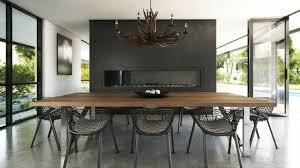 ultra modern interior design. Ultra Modern Villa Interior Design O