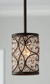 black mini pendant light. Medium Size Of Kitchen:brushed Nickel Pendant Light Home Depot Bronze Mini Lights Black