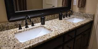 bathroom vanity counter tops. Are You Looking For Custom Bathroom Vanity Tops Counter S