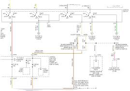 boss v plow rt2 wiring diagram data wiring diagrams \u2022 curtis snow plow wiring harness at Snow Plow Wiring Harness