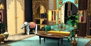 indian style living room living room designs style amazing living room designs style interior design indian