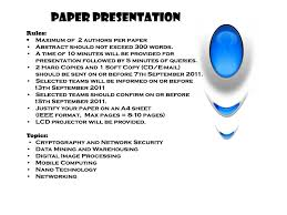 extremely paper presentation images safety equipment us extremely paper presentation images