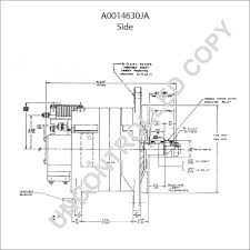 alternator built in voltage regulator wiring diagram alternator built in voltage regulator wiring diagram on alternator built in voltage regulator wiring