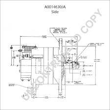 alternator built in voltage regulator wiring diagram alternator built in voltage regulator wiring diagram on alternator built in voltage regulator wiring