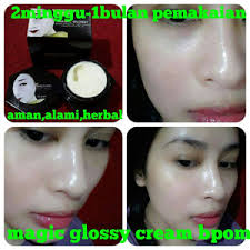 Hasil gambar untuk testimoni fpd beauty herbal night cream