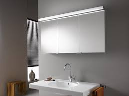 bathroom mirror cabinet wood stainless steel bathroom cabinet with ...
