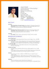 Brilliant Ideas Of 9 Cv Sample Doc Charming Resume Format Doc File