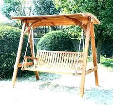 outdoor swing bench outdoor swings for wooden swings for wooden swing bench creative swing bench outdoor images outdoor swings outdoor patio swing