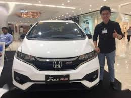 2018 honda jazz rs.  jazz 2018 honda jazz 15 rs navi cvt for sale for honda jazz rs