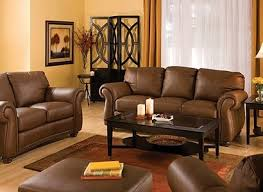 Ingenious Raymour And Flanigan Living Room Furniture Elegant And Raymour And Flanigan Living Rooms