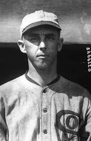 the black sox scandal chicago tribune chicago white sox pitcher claude lefty williams from sept