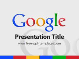 Google Ppt Themes Magdalene Project Org