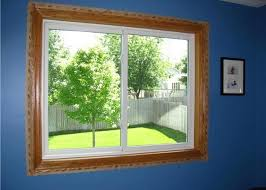 renewal by andersen prices. Contemporary Renewal Sliding Window  And Renewal By Andersen Prices E