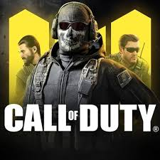 Call of Duty Mobile APK Mod ( Mod Menu ...