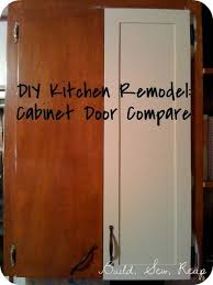 15 Wonderful DIY Ideas To Upgrade The Kitchen 11 | Shaker Style Cabinets,  Shaker Style And Plywood