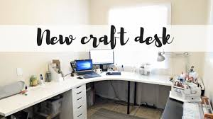 28 Best Sewing Room Ideas Images On Pinterest  Craft Rooms Ikea Craft Room