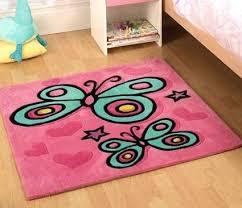 baby girl nursery rugs australia pink erfly girls rug home room