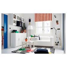 splendorous wall cabinet glass door brimnes wall cabinet with glass door white x cm ikea