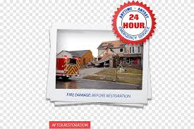 Display advertising Water damage Poster Jarvis Property Restoration, Chicago  Water Fire Restoration, display Advertising, poster png   PNGEgg