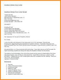 Resume For Letter Of Recommendation Customer Adviser Cover Letter