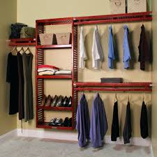 closet design app alluring best closet organizer app for general closet organization deep simplicity organizer set what is interior design interior general