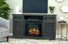 how to build indoor wood burning fireplace how to build a indoor fireplac on build wood