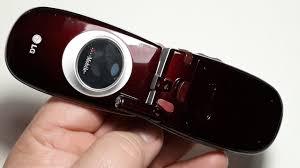 LG C1200 Ретро телефон оригинальный ...