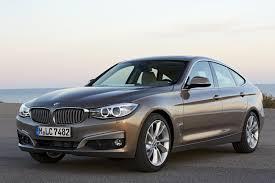 All BMW Models bmw 328i gran turismo : The new BMW 3 Series Gran Turismo - SpeedDoctor.net : SpeedDoctor.net