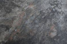stained concrete floor texture. Dark Concrete Floor And . Stained Texture E
