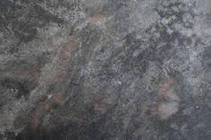 stained concrete floor texture. Plain Floor Dark Concrete Floor And  To Stained Texture