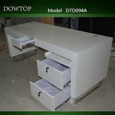 yellow office worktop marble office furniture corian. 2015 Latest Designs High End Style Office Executive Desk Computer Lovable Modern Corian Table Design Yellow Worktop Marble Furniture N