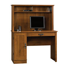 Traditional Home Office Furniture Sets Ebay