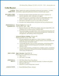 Sample Healthcare Marketing Resume Resume Template For Office Assistant Leading Professional