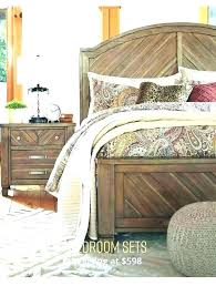 hom furniture rugs furniture surprise furniture