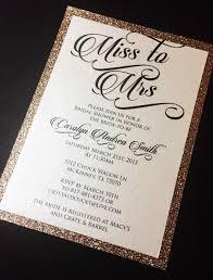 best 25 bridal shower invitation wording ideas on pinterest Wedding Invitation Bring A Guest bridal shower invitation glitter bridal shower invitations set of 25 wedding invitation bring a guest