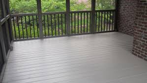 behr porch and patio floor paint review