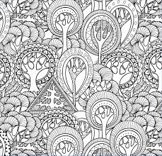 Impressive Growth Mindset Coloring Pages Cool Gallery Ideas 9982