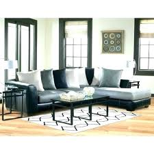 table art van coffee tables clearance sectional sofas com round glass