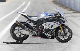 2018 bmw s1000rr. unique 2018 2018 bmw hp4 race intended bmw s1000rr