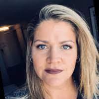 Rhonda Ellison - Girls' Athletic Coordinator - Ector County ISD | LinkedIn