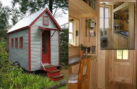 Small Picture Tumbleweed Tiny House For Sale In Prarieville LA Tiny House Photo