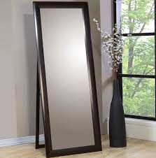 Interesting Floor Mirror For Sale Mirrors Ikea To Ceiling Winda With Design