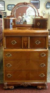 Tall Dresser Drawers Bedroom Furniture 17 Best Ideas About Dresser With Mirror On Pinterest Vanity For