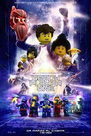 the lego ninjago movie headcanons | Explore Tumblr Posts and Blogs