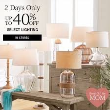 select lighting. up to 40 off select lighting ridgedale center